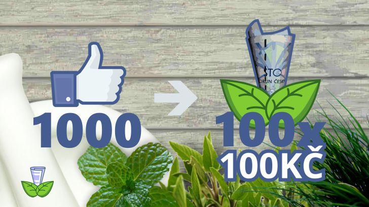 facebook-1000-fans