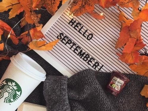 Kalendář zdraví: V říjnu obraťte svou pozornost na žaludek